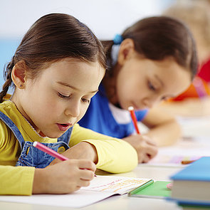 Ways to Help Your Child Prepare For Tests