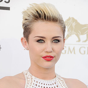 Celebrities With Long and Short Hair