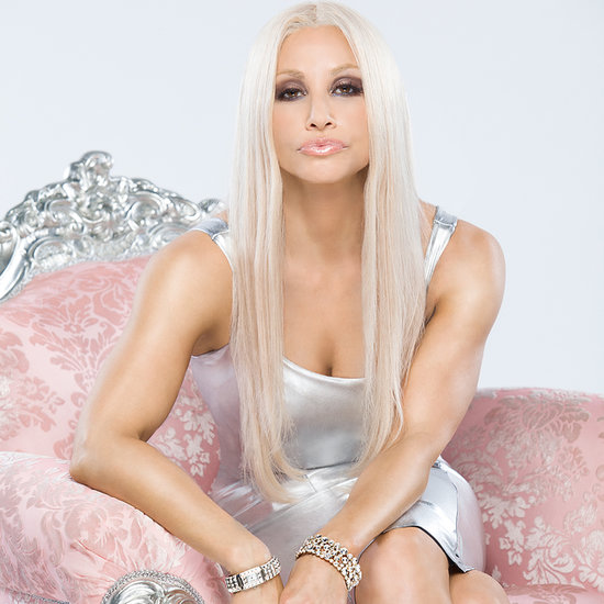 House of Versace Trailer | Video