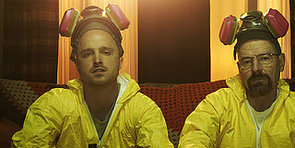 Who Will Die? Breaking Down All the Breaking Bad Finale Theories