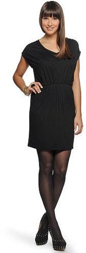 Vila Jersey Dress