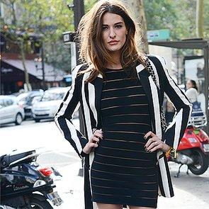 La petite robe noire à moins de 100€