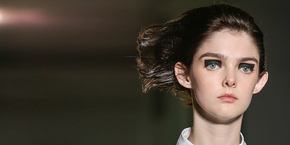 Maison Martin Margiela Wants You to Fall in Love With Hair Gel