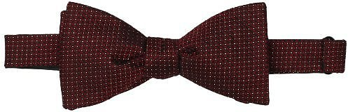 Countess Mara Men's Party Dazzle Bowtie