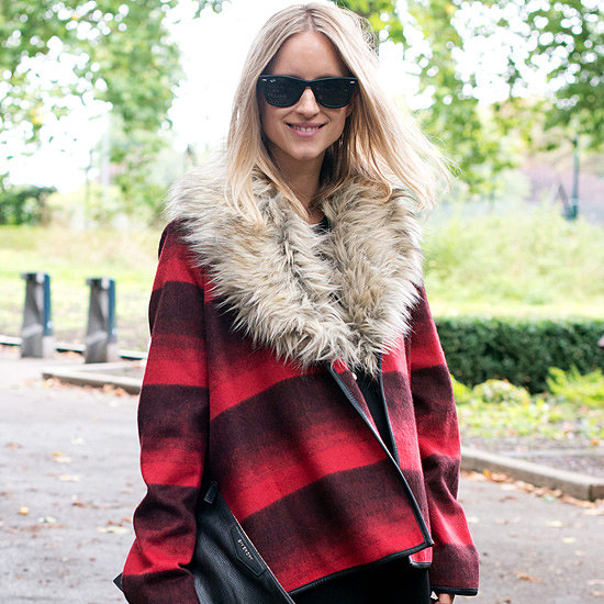 What to Wear Outdoors in the Fall | Shopping