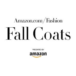 Get an Inside Look at Outerwear Trends With This Shoppable Video