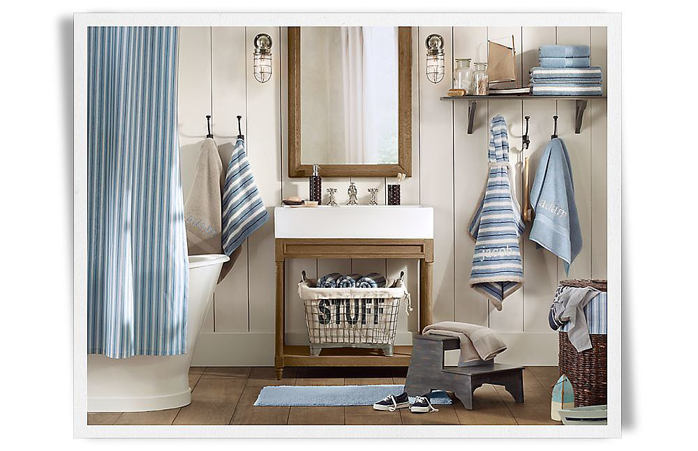 go for a rustic industrial vibe  15 kidfriendly