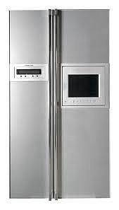 fridges pallets