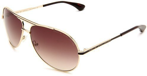 Marc By Marc Jacobs Women's MMJ 278/S...