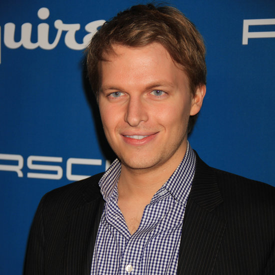 Who Is Ronan Farrow?