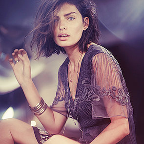 Free People Clothes | Shopping