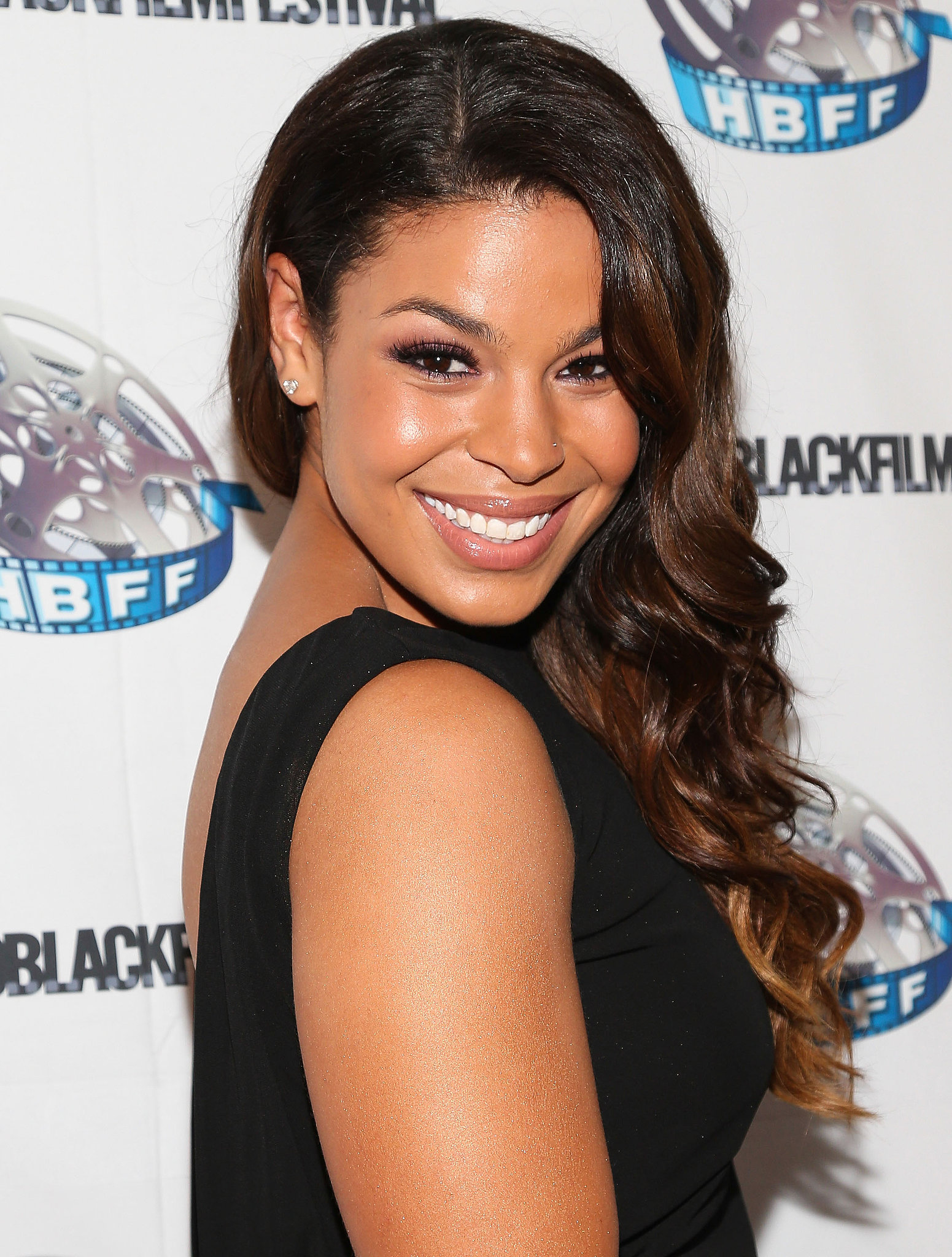 Can Jordin sparks in xxx absolutely