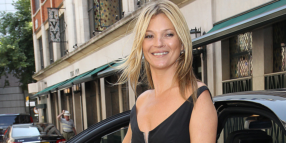Shopping For: KateMoss recommendations