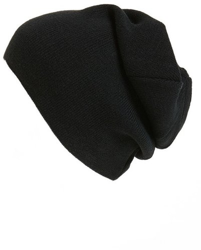 BP. Basic Beanie (Juniors)