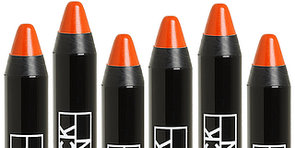 Bold & Beautiful: 10 of the Best Orange Lipsticks