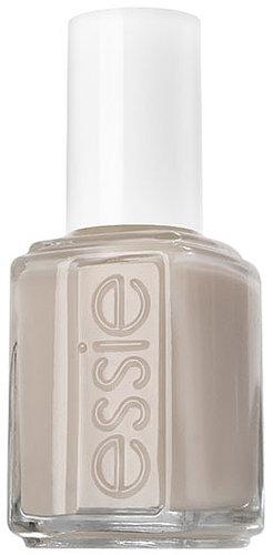 essie® Nail Polish – Greys