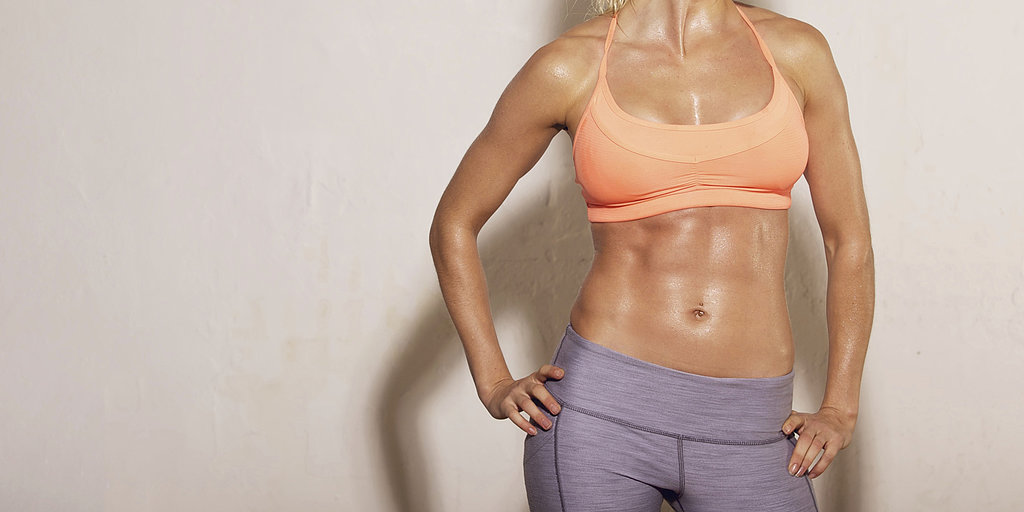 The All-Abs Workout