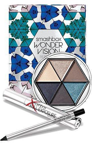 Smashbox 'Wondervision' Eye Set ($72 Value)