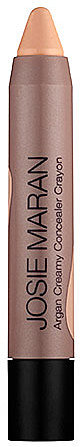 Argan Creamy Concealer Crayon