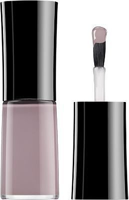 Armani Beauty Nail Lacquer - 103