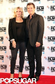 Kate-Winslet-attended-photocall-Labor-Day-London-Josh