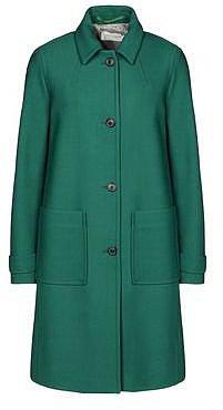 MAURO GRIFONI Coat