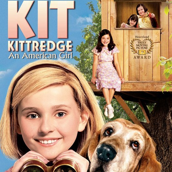 Sleepover Movies For Girls