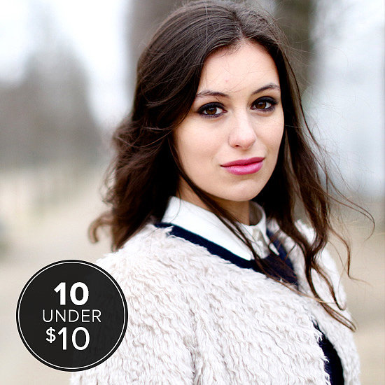 10 Ways to Update Your Winter Beauty Look on a Tight Budget