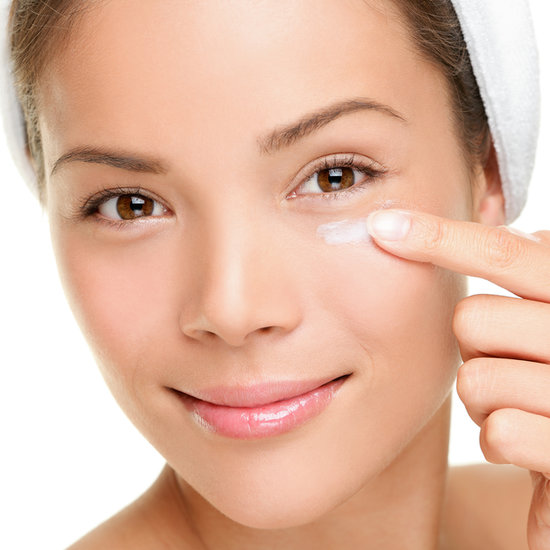 A Doctor Answers Question on Wrinkle Cream For the Eyes