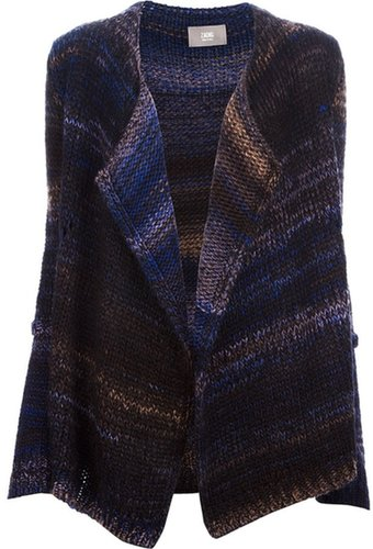 Zadig & Voltaire 'Daphnee' knitted cardigan