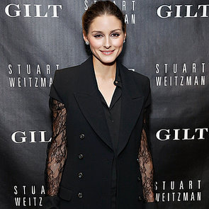 Olivia Palermo Style Tips