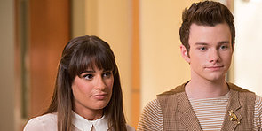 Glee Will End After Next Season