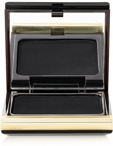 Kevyn Aucoin The Essential Eye Shadow - No. 110, Blackest Black