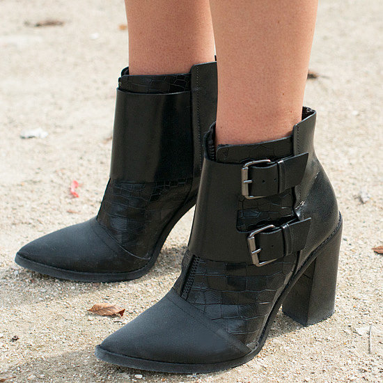 Ankle Boots Under $200 | Shopping