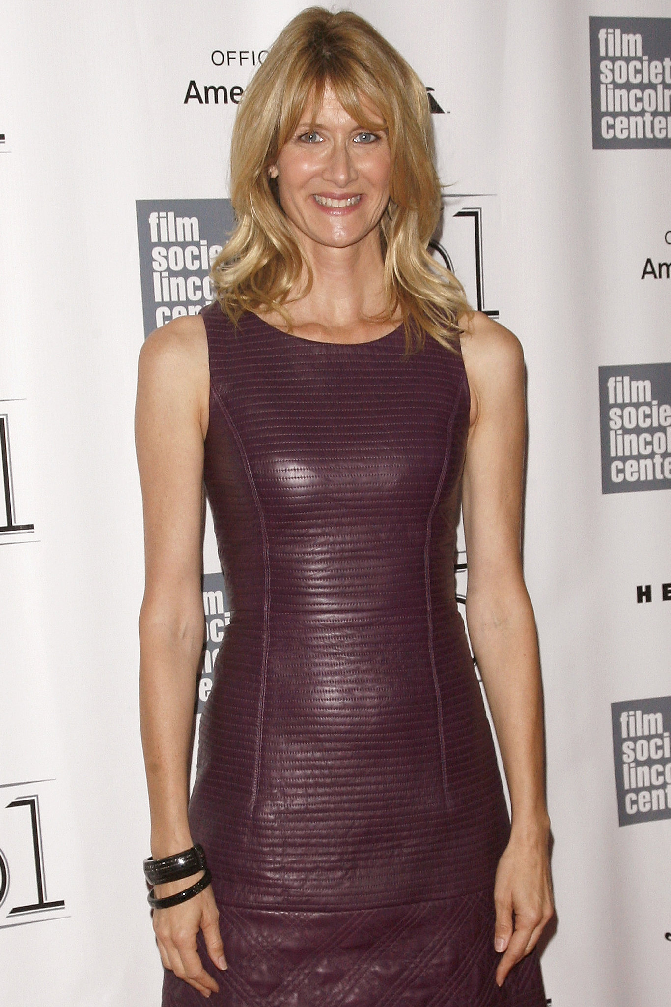 Laura dern joined wild as reese witherspoon 39 s mother amanda seyfried and blake lively get new - Laura nue ...