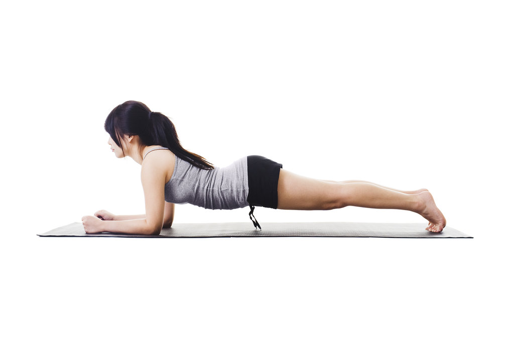 ab workouts exercises upper abs obliques lower abs