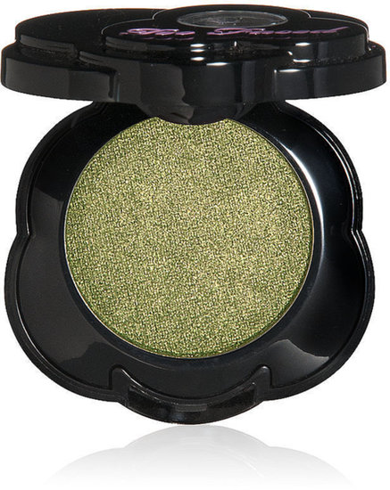 Too Faced Exotic Color Intense Eye Shadow, Nice Stems! 1 ea