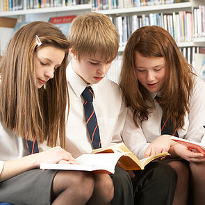 Is Private School Better Than Public?