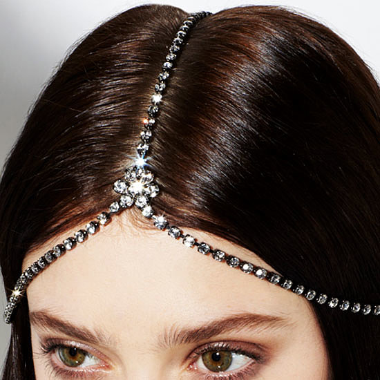 ... Wedding Day Hair Accessories To Buy | POPSUGAR Beauty Australia