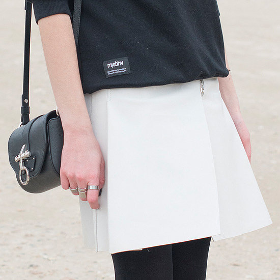A-Line Skirts   Shopping