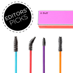 Essential Beauty Tools & Products: Editors' Choice