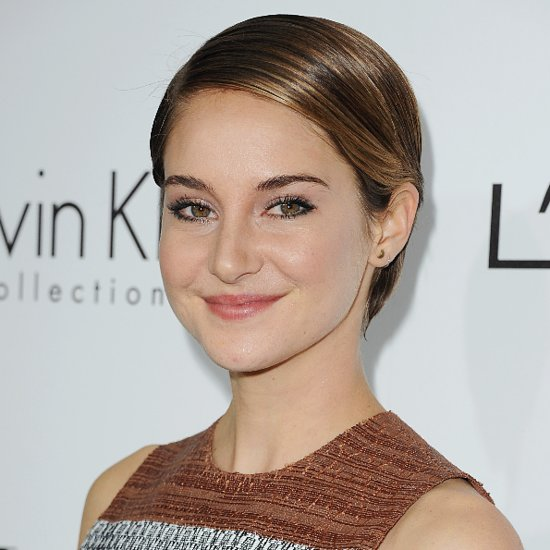 Celebrity Beauty Inspiration: Celebrities With Pixie Cuts