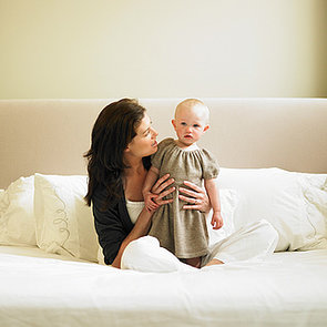 Popular Parenting Stories the Week of Oct. 21 to 27, 2013