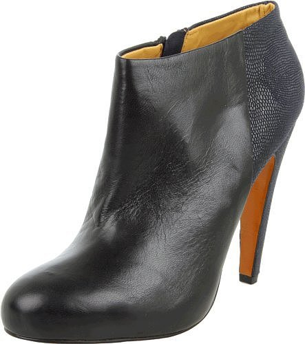 Mark & James Women's Theresa Ankle Boot