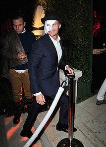 Ryan-Seacrest-haunted-Casamigos-Halloween-Party-Phantom
