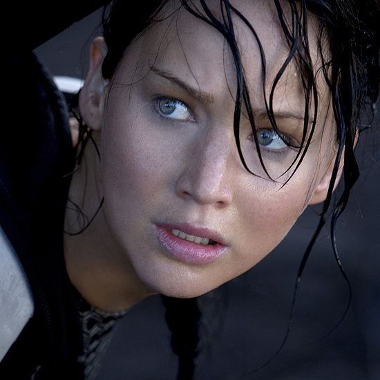 Catching Fire Final Trailer With More Arena Footage