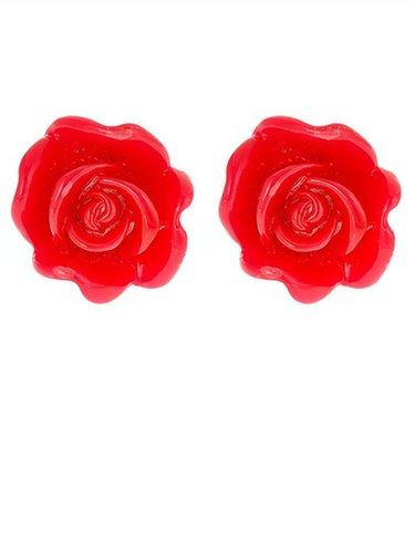 Fornash Rosey Earring