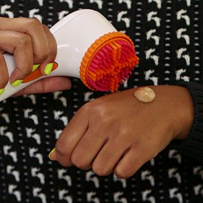 Clarisonic Pedi System Review | Video