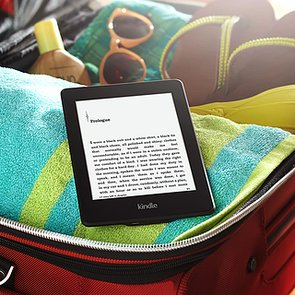 What Is Kindle Matchbook?