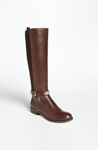 MICHAEL Michael Kors 'Arley' Boot